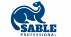 SABLE Professional