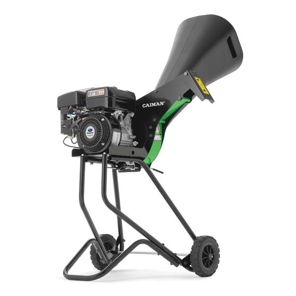 DEVOR X50S