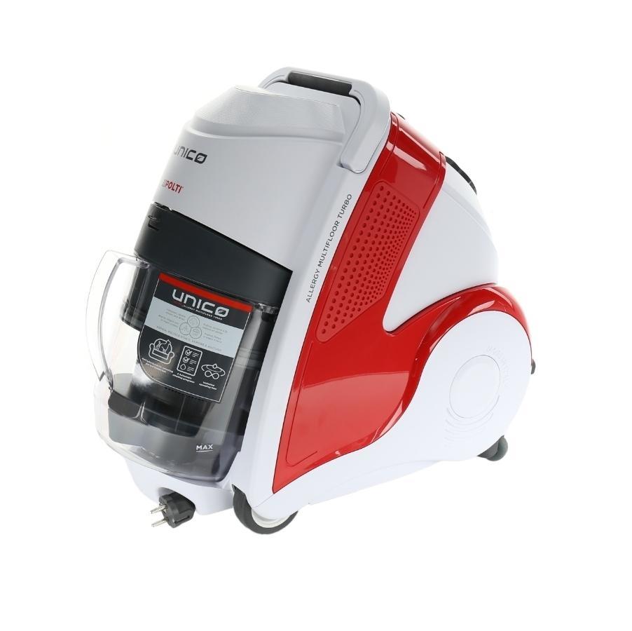 Unico MCV50 Allergy Multifloor Turbo