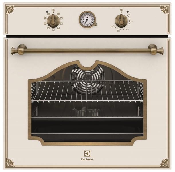 духовой шкаф Electrolux Opeb2640 купить в спб