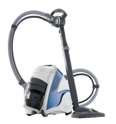 Unico MCV80 Total Clean & Turbo