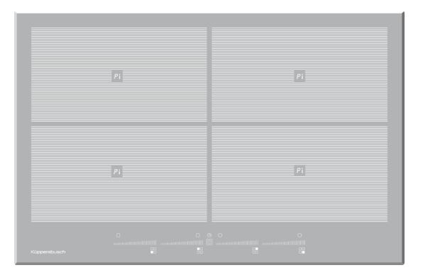 KI 8800.0 GR