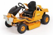 AS 915 Sherpa 2WD NEW